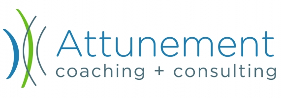 Attunement Coaching & Consulting