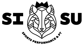 Sisu Sports Performance & PT