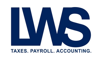LWS Tax & Accounting