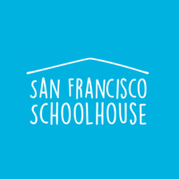 San Francisco Schoolhouse