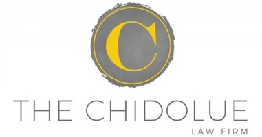 The Chidolue Law Firm, PLLC
