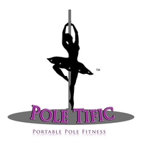 Pole Tific Fitness Studio