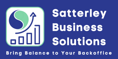 Satterley Training & Consulting LLC
