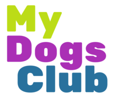 My Dog's Club