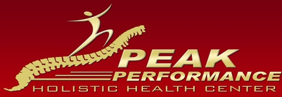 Peak Performance Holistic Health Center LLC