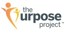 The Purpose Project, LLC