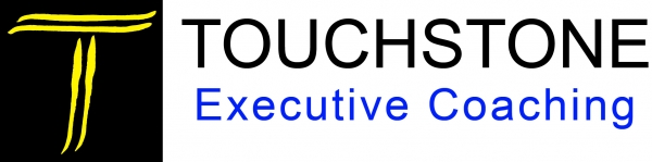 Touchstone, LLC