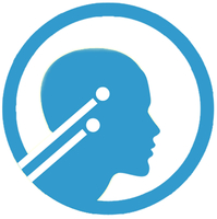 Frisco Neurofeedback