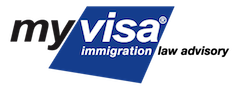 MyVisa® Immigration Lawyers & Migration Agents