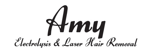 Amy Electrolysis & Laser Hair Removal