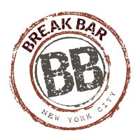 Break Bar home of The Wrecking Club