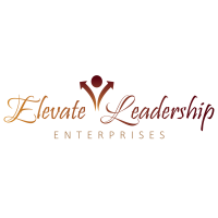 Elevate Leadership Enterprises