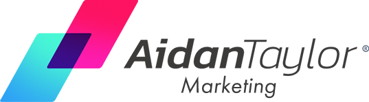 Aidan Taylor Marketing