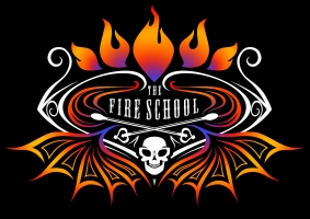 The Fire School