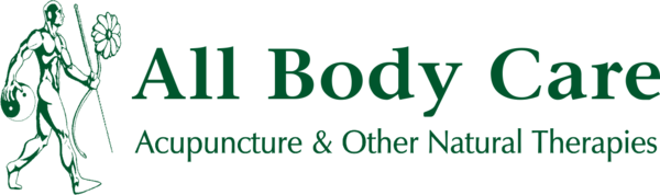 All Body Care Ltd