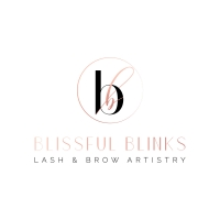 Blissful Blinks Lash & Brow Artistry