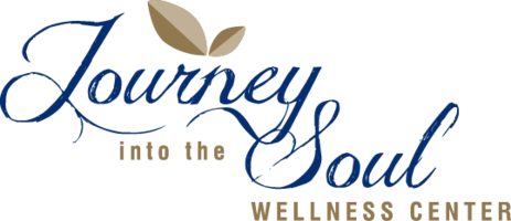 Journey into the Soul Wellness Center