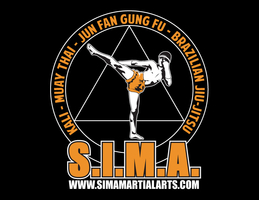 Seattle Integrated Martial Arts