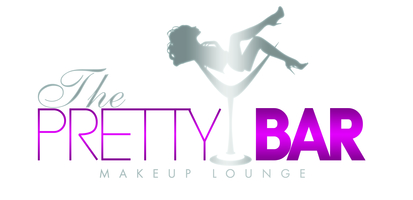 The Pretty Bar Makeup Lounge