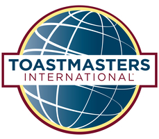 Toastmasters candidate interviews