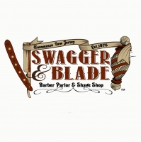 Swagger & Blade