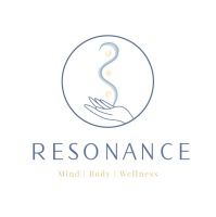 Resonance: Mind Body Wellness