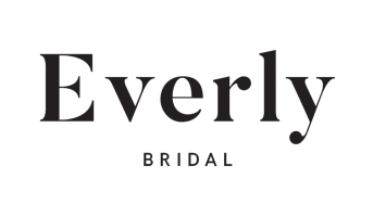 Everly Fine Bridal