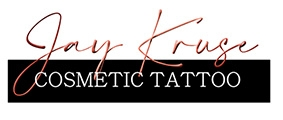 Jay Kruse Cosmetic Tattoo