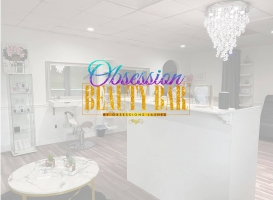 Obsessions Beauty Bar