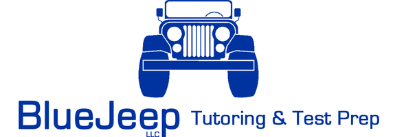 BlueJeep, LLC