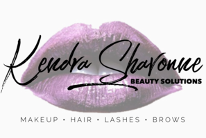 Kendra Shavonne Beauty Solutions