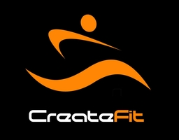 CreateFit Coaching
