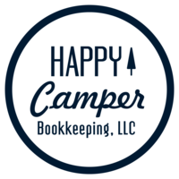 Happy Camper Bookkeeping, LLC