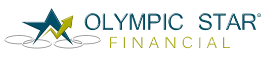 OlympicStar Financial Group