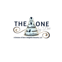 The ONE by Dee (A Division of Dee's Delightful Desserts, LLC)