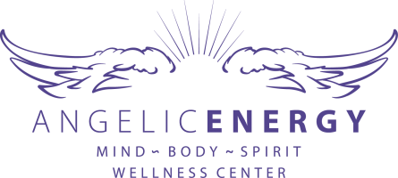 Angelic Energy Wellness Center