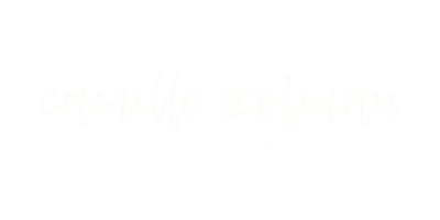 Camille Zolman Photography, LLC.