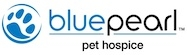 BluePearl Pet Hospice
