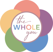 The Whole You, LLC