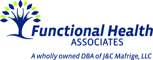 Functional Health Associates