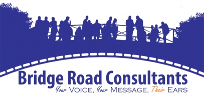 Bridge Road Consultants Ltd.
