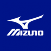 Mizuno Experience Center