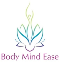 Body Mind Ease Therapeutic Yoga
