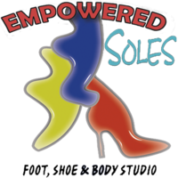Empowered Soles