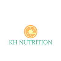 KH Nutrition Services, LLC