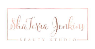 ShaTerra Jenkins Beauty Studio