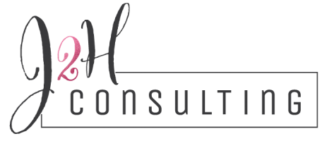 J2H Consulting Group, LLC