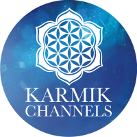 Karmik Channels