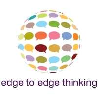 Edge To Edge Thinking
