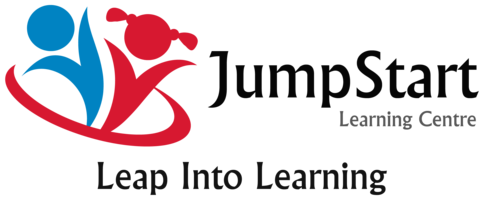 JumpStart Learning Centre